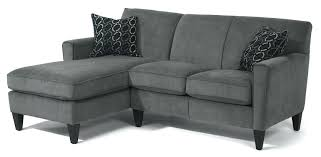 Martino Leather Sectional Sofa Sleeper Sofa Sectional With Storage Costco Bowen Left Side Chaise