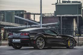 are all corvettes made of fiberglass 2015 chevrolet corvette pdr700 by prior design photos specs and