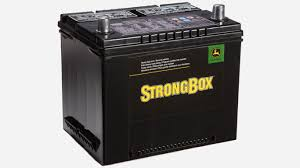 john deere batteries maintenance parts john deere uk u0026 ie