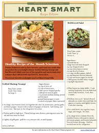 newsletter cuisine alana s free newsletter