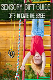 Sensory Room For Kids by 157 Best Sensory Room Ideas Images On Pinterest Sensory