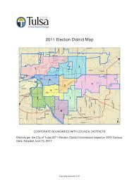 tulsa airport map executive summary tulsa budget 2014