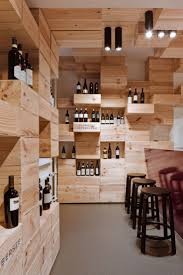 128 best cellar images on pinterest wine cellars wine rooms and