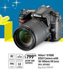 best camera deals black friday black friday camera u0026 dslr deals 2013 photorec