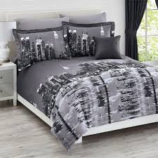 Bedroom Furniture Nyc Bedroom Sets In New York 1025theparty