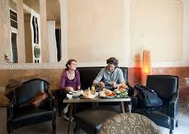 wohnzimmer prenzlauer berg breakfast brunch in wohnzimmer cafe in