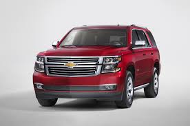 jeep chevrolet 2015 the insight of the full size suv 2015 chevrolet tahoe 515 cars