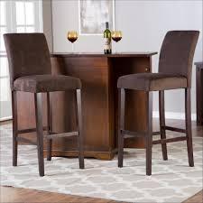 furniture high bar stools breakfast bar stools retro bar stools