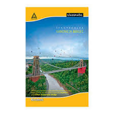 classmate notepad classmate notebook ahmedabad get classmate notebook prices
