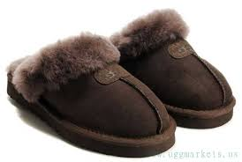 ugg slipper sale coquette ugg buy 5125 womens coquette slipper chocolate richmond uggs boots