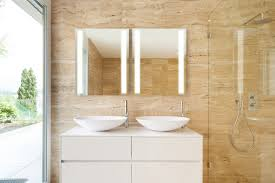 sidler sidelight mirrored bathroom medicine cabinet