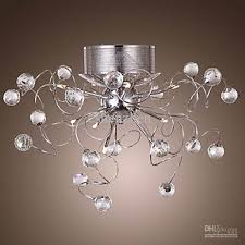 Discount Modern Chandeliers Lovable Lights And Chandeliers Modern Crystal Chandelier With 9