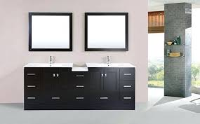 bathroom vanity with side cabinet bathroom vanity with side cabinet pdd test pro