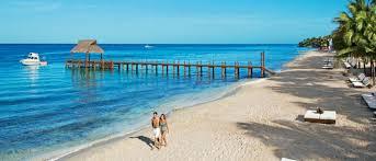 all inclusive mexico honeymoon resorts destinations