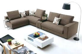 cheap new sofa set living room set prices living room furniture sets for cheap living
