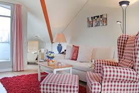 Wohnzimmer Nordseite Ferienwohnungen Villa Seegarten Urlaub In Boltenhagen