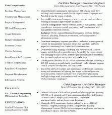 project engineer cover letter electrical project engineer cover