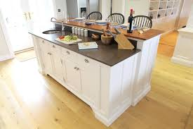 standalone kitchen island free standing kitchen island breathingdeeply