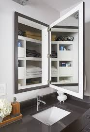 Bathroom Storage Solutions by 66 Best Bathroom Organization U0026 Storage Images On Pinterest