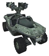 halo 4 warthog image hr m12r laav png halo nation fandom powered by wikia