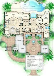 mansion house plans mansion house floor plans free modern house floor plans floor plush