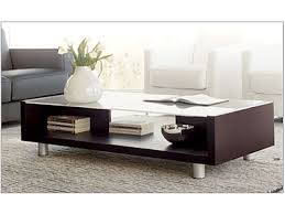 Modern Center Table For Living Room Modern Bedroom Design Pictures Center Table Design Modern Center