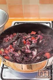 cuisiner du lievre cuisine cuisiner un lievre unique recette de civet de li vre l