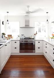 from the mag white stove stove hoods and cabinets