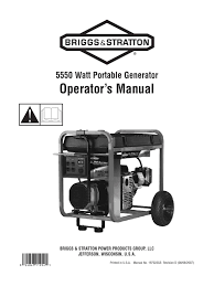 download briggs and stratton repair guide docshare tips