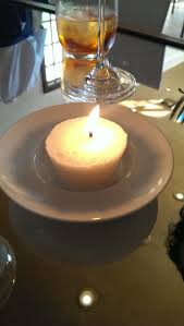 edible candle trentina cleveland rocks cleveland eats
