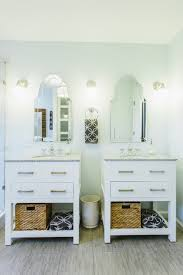 ikea bathroom designer bathroom elegant dark ikea bathroom vanity with two drawers for