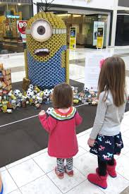 canstruction learning with cans teaching every day