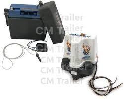 hydraulic actuators cm trailer parts new zealand trailer parts