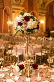 best 25 quince centerpieces ideas on pinterest diy wedding