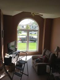 livingroom windows choosing the right window option for your living room ecoline