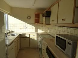 2 bedroom detached bungalow bungalow for sale in 5 larch close