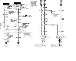 headlight switch wiring throughout diagram headlights saleexpert me