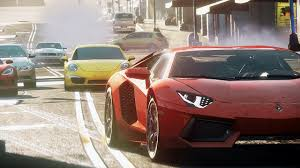 lexus lfa location most wanted download torrent need for speed most wanted 2012 u2013 pc http