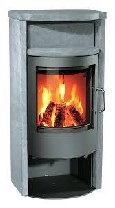 rais bando wood stove for sale