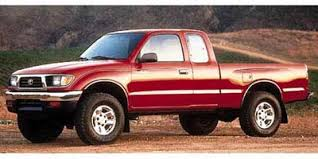 1997 toyota camry accessories 1997 toyota tacoma parts and accessories automotive amazon com