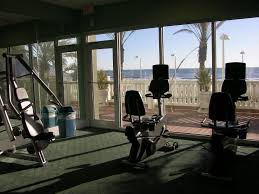 Aqua Panama City Beach Floor Plans Boardwalk Beach Resort Condos For Sale A Complete List Of Condos