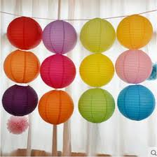 Christmas Decorations Cheap Nz by Priced Cheap Christmas Decoration Nz Buy New Priced Cheap