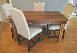 dining room creative houzz dining room furniture home design new