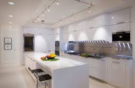 cool kitchen lighting ideas cool kitchen lighting ideas my home design journey