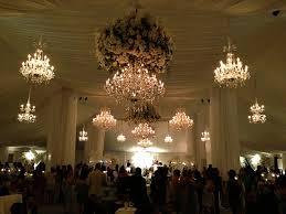 themed chandelier 13 best great gatsby themed event images on biltmore