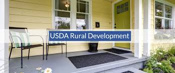 us dept of agriculture rural development usda rural development 0 down home loan 2017