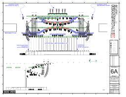 set design dave maxwell design