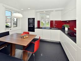 modele de cuisine ouverte sur salon modele de cuisine ouverte sur salon inspirations avec cuisine