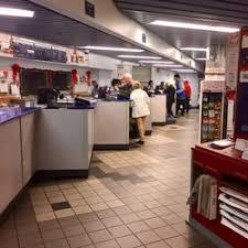 bureau de poste restaurant us post office 51 photos 76 avis bureau de poste 1001 e