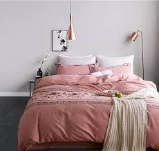 online get cheap designer lace bedding bedding set aliexpress com